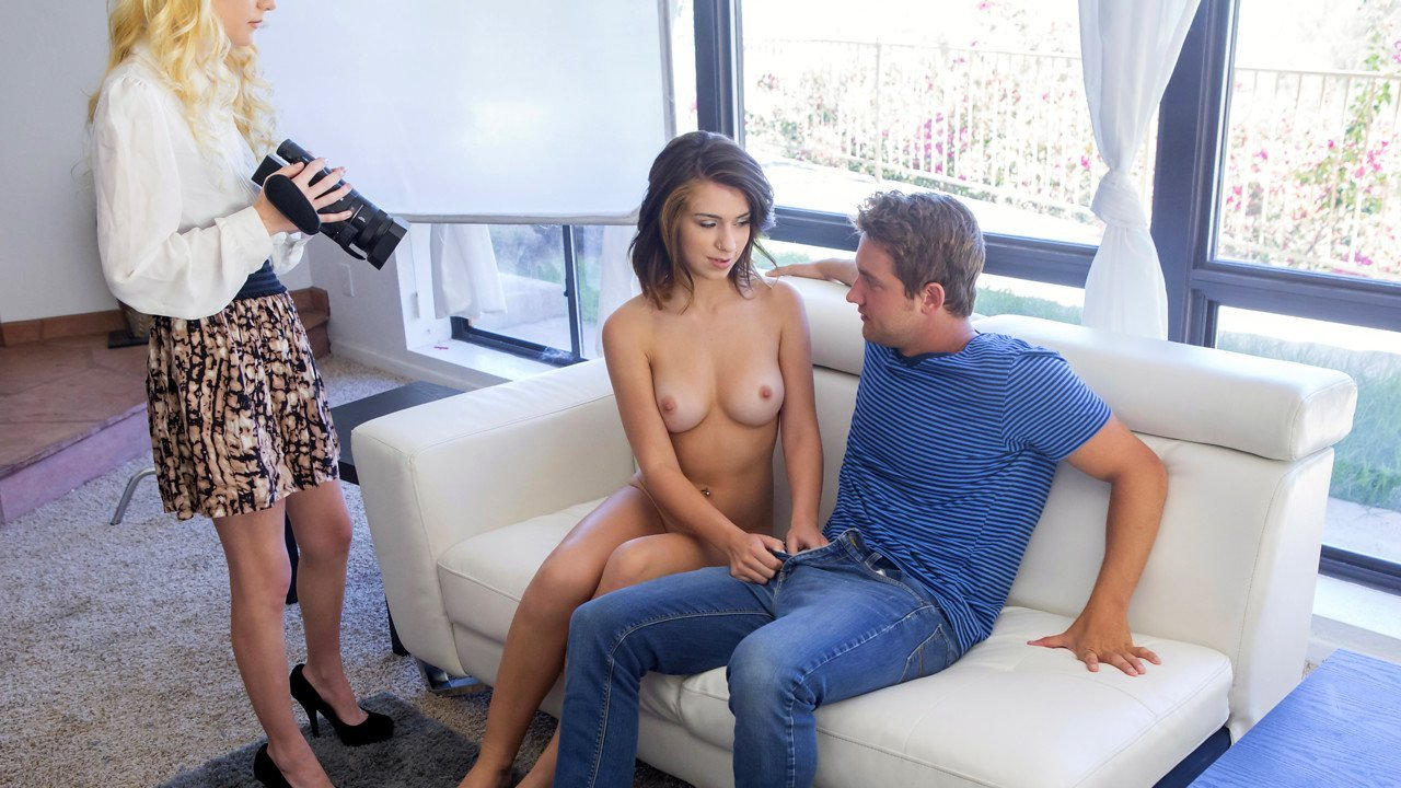 free first time casting porn Casting Free Porn.